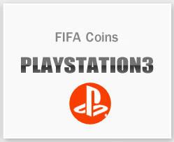 fifa 17 coins buy